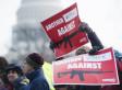 Gun-Control Vigil Planned Until Senate Passes Bill