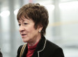 Susan Collins Will Vote To Expand Background Checks: NBC Report (UPDATE)
