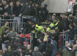 Wembley Stadium Violence: 10 Arrests Reported As Fans Fight At Millwall-Wigan Match (VIDEO)