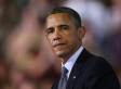 Gay Rights Spotlight Shifts Back To Obama