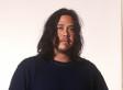 Chi Cheng Dead: Deftones Bassist Dies At 42
