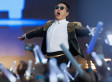 Psy & 'Single Ladies': Singer Performs Beyonce's Hit At A South Korea Show