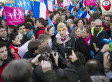 As France Prepares for Marriage Equality, Opponents Warn of Civil Strife