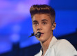 Justin Bieber: 'Anne Frank Was A Great Girl, Hopefully She Would Have Been A Belieber'