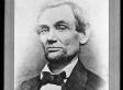 Abraham Lincoln Assassination: 16th President Gunned Down At Ford's Theatre 148 Years Ago