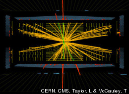 Is There ANOTHER Higgs Boson?