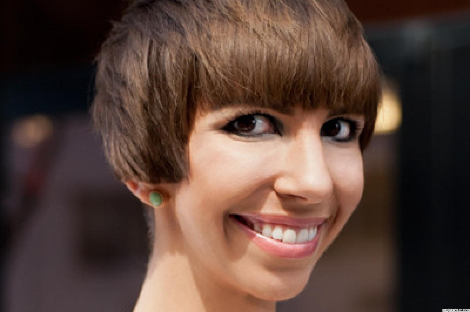 Outstanding Bob Hairstyles Trendy Hairstyles Short Hairstyles For Black Women Fulllsitofus