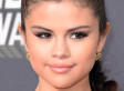 Selena Gomez's MTV Movie Awards Hair Reminds Us Of A Dr. Seuss Character (PHOTOS)