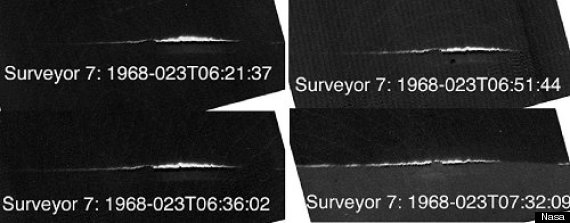 surveyor_lhg_obs_selection_strip2