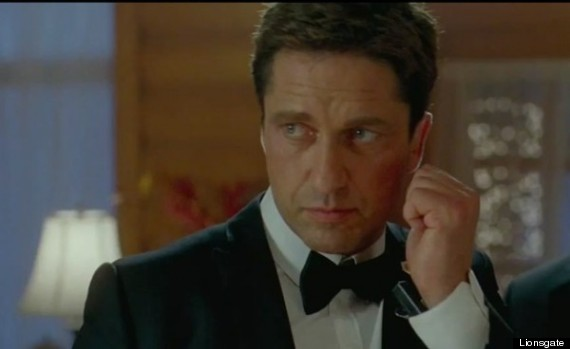 Gerard Butler Interview Olympus Has Fallen N 3043480