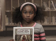 Gun Control PSAs By Moms Demand Action Are Striking And Powerful (PHOTOS)