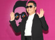 Psy's 'Gentleman' Video Racks Up 22 Million YouTube Hits In First 24 Hours