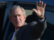 George W. Bush: I'm 'Comfortable' With My Legacy On Iraq War