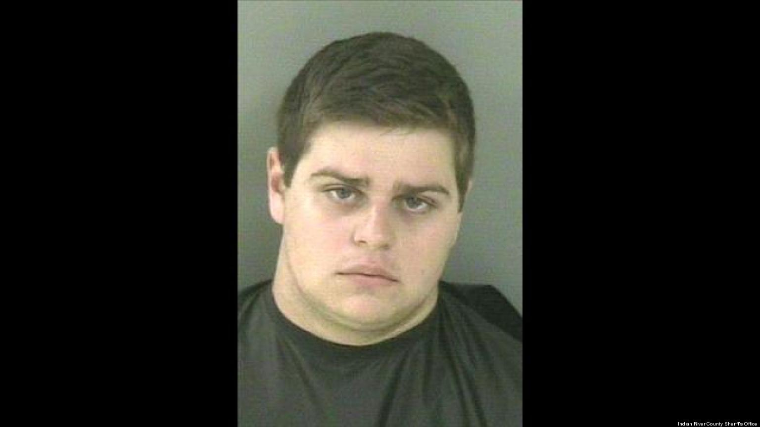 Vincent Valvo Arrested For Calling 911 To Complain About ...