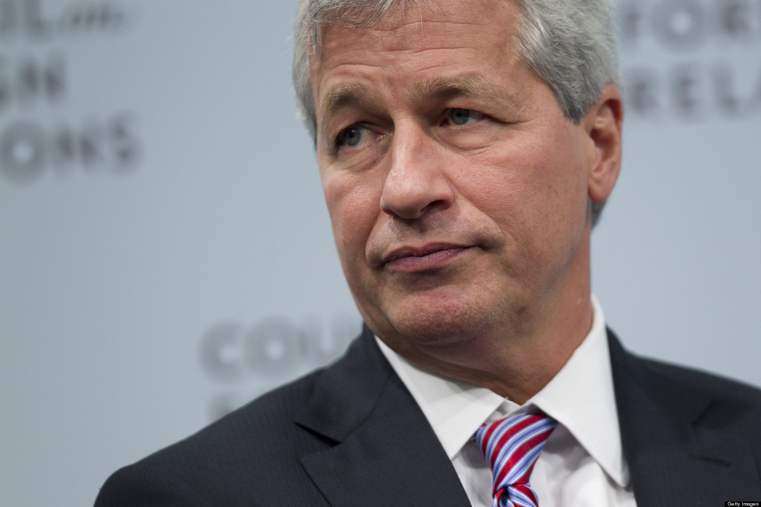 Jpmorgan Investors Demand Split Of Chairman Ceo Role In