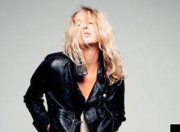 MUSIC BOX: Lissie Is Back