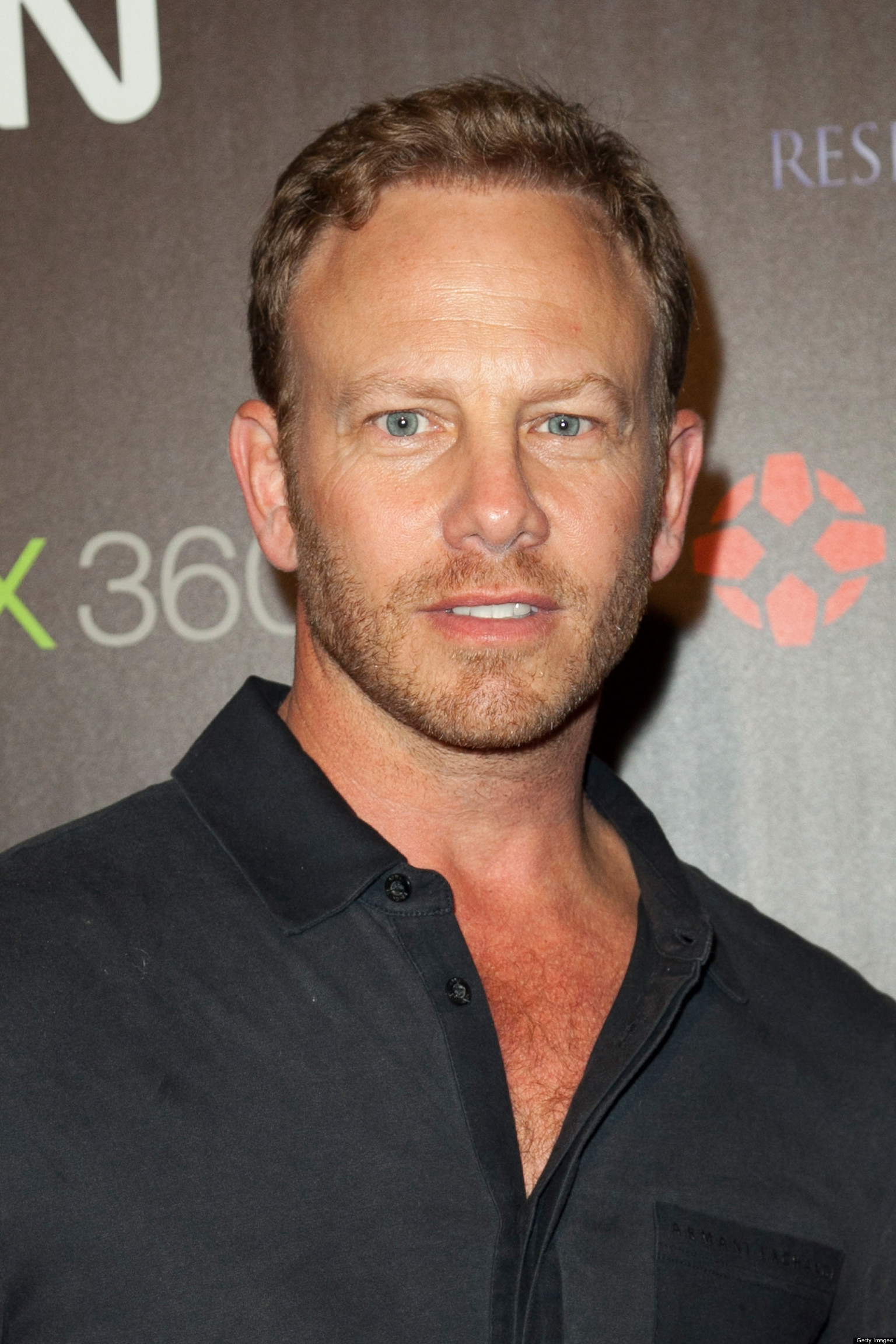 Ian Ziering earned a  million dollar salary, leaving the net worth at 8 million in 2017