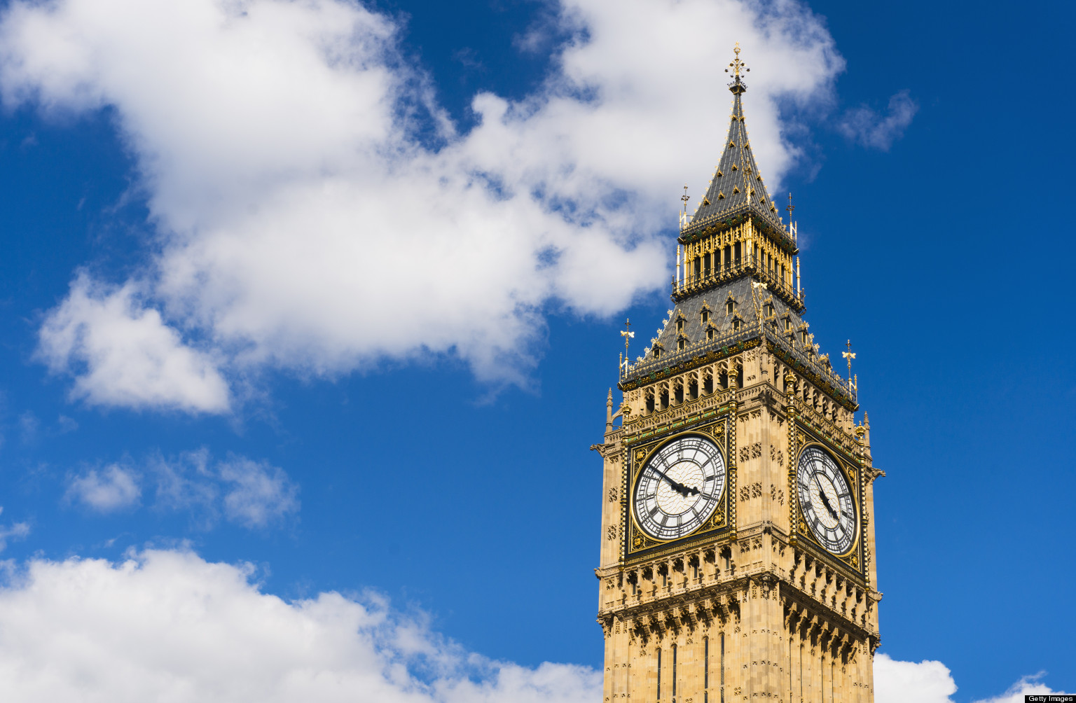 big ben to fall silent for margaret thatcher 39 s funeral. Black Bedroom Furniture Sets. Home Design Ideas