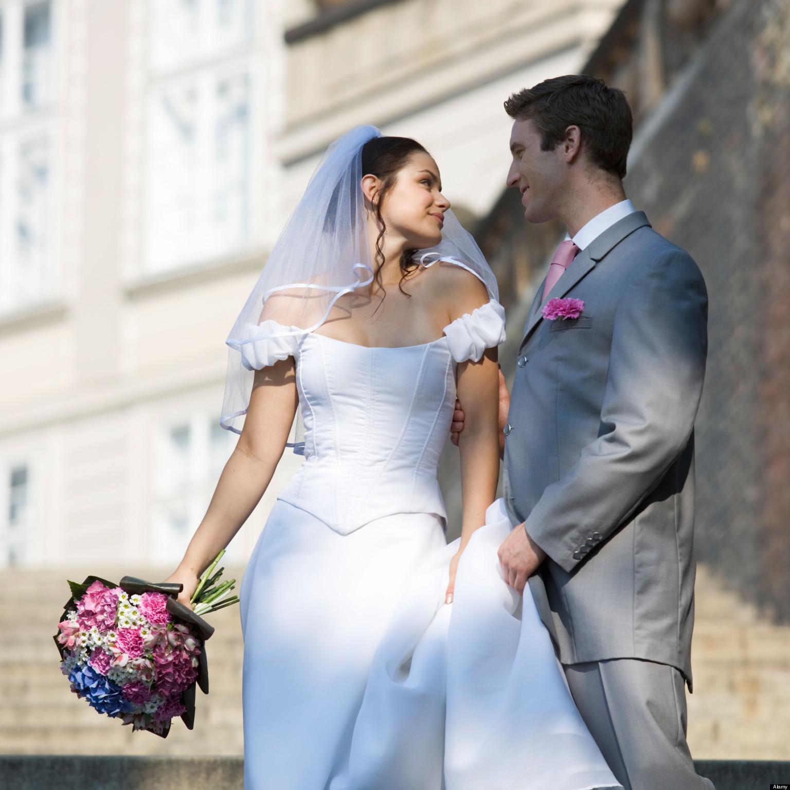 Celebrity Wedding Etiquette: Wedding Etiquette: Dilemmas In The 21st Century