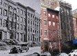 Preserving the Underground Railroad's Only Manhattan Station