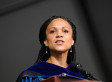 Melissa Harris-Perry: 'I Am Sorry' For Romney Grandchild Comments