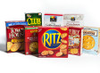 The Best Butter Crackers: Can Anyone Top Ritz? (TASTE TEST)