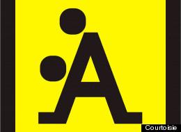 image logo drole