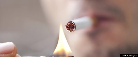 cigarette pricing