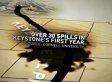 'All Risk, No Reward' Coalition Puts Out Anti-Keystone XL TV Ad (VIDEO)