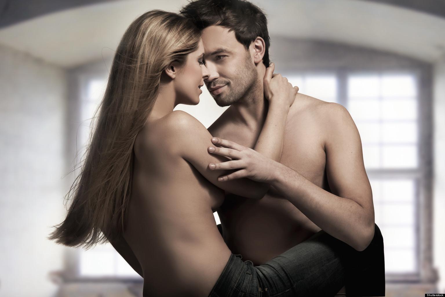 Что нужно знать мужчине о сексе 22 фотография