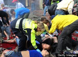 Bomba Boston