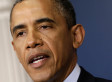 Obama On Boston Bombing: 'Any Responsible Groups Will Feel The Full Weight Of Justice'