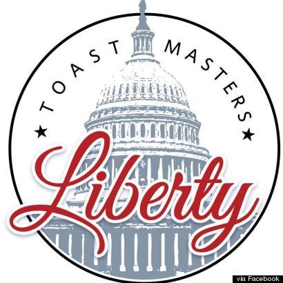 libertarian toastmasters