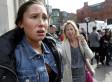 Boston Explosion News: At Least 3 Dead, 140 Injured In Marathon Bombing (LIVE UPDATES)