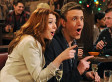 'How I Met Your Mother' Recap: Marshall And Lily Take A Big Step