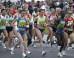 Twenty Tips for Running Your First Marathon