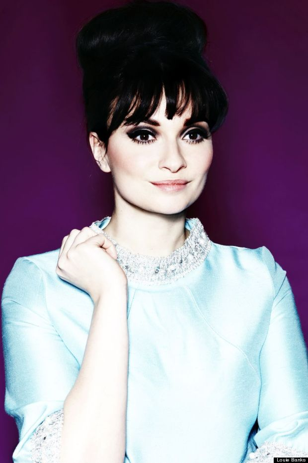 gizzi erskine interview