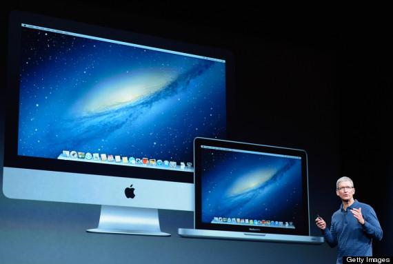 apple exec pay