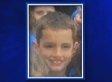 Martin Richard Dead: Boy, 8, Dies In Explosion At Boston Marathon (VIDEO)