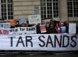 Earth Day 2013: Say No to KXL Tar Sands Pipeline