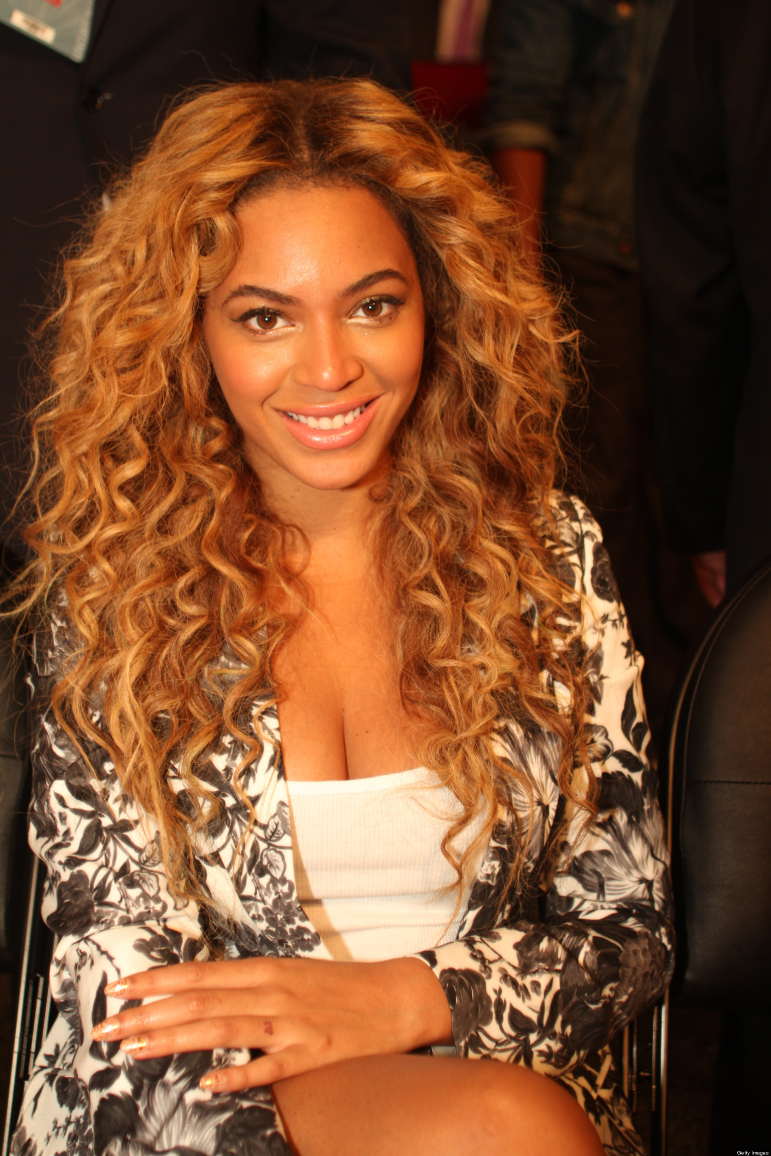 Beyonce's New Single Reportedly Delayed As Singer Seeks ...