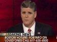 Hannity Airs Boston Marathon Bombing Montage With Theme Music (VIDEO)