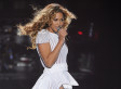 Beyonce Bans Press Photographers From Mrs. Carter Show World Tour
