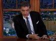 Craig Ferguson Reacts To Boston Marathon Bombing: 'Is Anyone Else Sick Of This Sh*t?' (VIDEO)