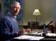Prince Charles' Paintings: 'Royal Paintbox' Documentary Reveals Royal's Hidden Artistic Side (PHOTOS)