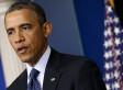 Obama: FBI Investigating Boston Marathon Bombing As 'Act Of Terrorism'