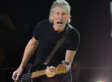 Roger Waters On Israel Boycott: 'I Am Considering My Position' (VIDEO)