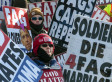 Anonymous To Westboro Baptist Church: Picket Boston Marathon Funerals At Your Own Risk