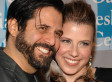 Jodie Sweetin Married: Former 'Full House' Star Married To Morty Coyle
