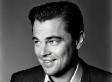 Leonardo DiCaprio On Fame, Relationships And Living A Normal Life (PHOTOS)